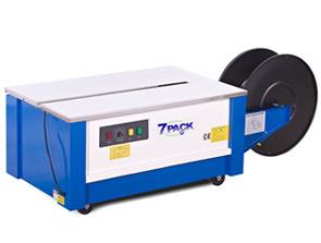 Полуавтоматическая стреппинг-машина  XT 8021